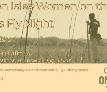 fly fishing Archives | Page 4 of 8 | #50/50 On The Water
