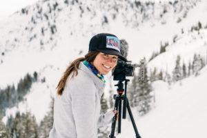 Sophie Danison